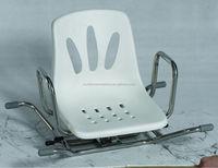 lightweight chairs for bathtub