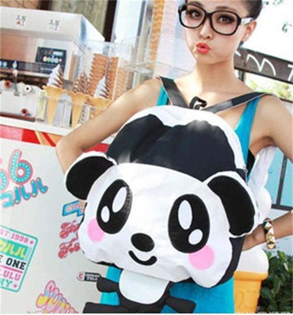 Schoudertassen Studenten : Korea stijl trendy schoudertassen voor studenten massage