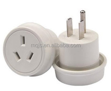 America 3-pin plug / America to Ausrialian plug / switching adapter