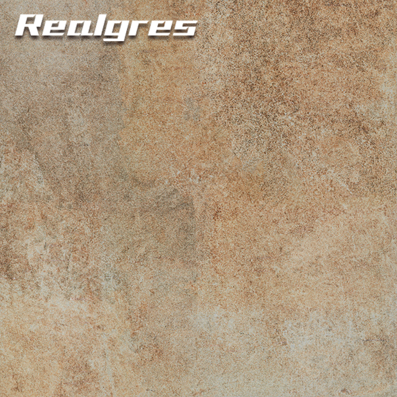 Tile Bullnose 10mm Tile Bullnose 10mm Suppliers And Manufacturers