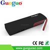 Mobile power supply powe bank 78000mAH , External Battery Pack Power Bank Backup Powers for apple