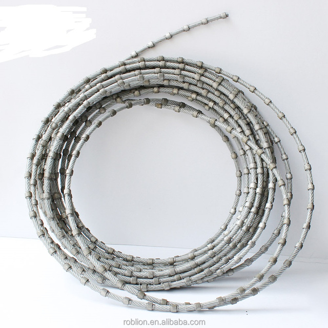 Buy Cheap China marble wire saw Products, Find China marble wire saw ...