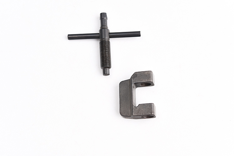 airsoft tactical rifle front sight adjustment tool for most AK 47 SKS