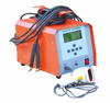 315 hdpe electrofusion welding machine