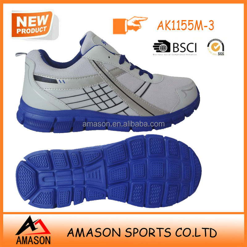 Cheap sports shoes for men in china clearout shoes discount shoes