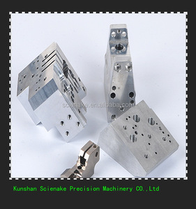 Good quality best selling lg washing machine spare parts
