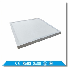 SMD ultra slim dimmable ip65 2x2 led panel light 6w