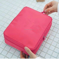 Cosmetic Bag and Cases Online Suppliers
