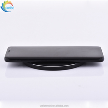 High Quality Fast Wireless Charger Wireless Mobile Phone Battery Charger