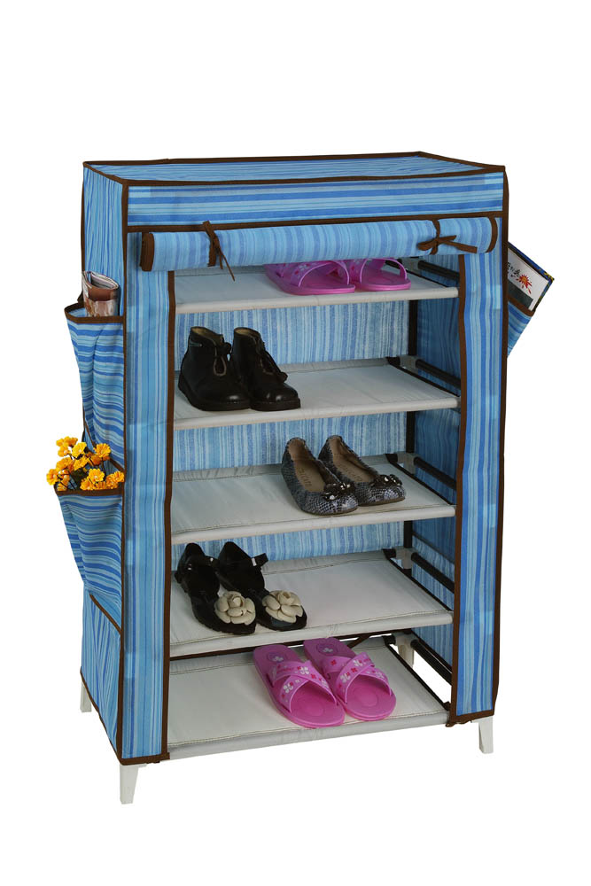 Living Room Shoe Rack, Living Room Shoe Rack Suppliers And Manufacturers At  Alibaba.com Part 77