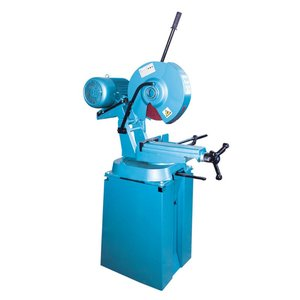 14'' steel cutting machine chop saw abrasive circular saw for wood working machine