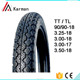 3.00-18 motorcycle tyre mrf quality motorcycle tire