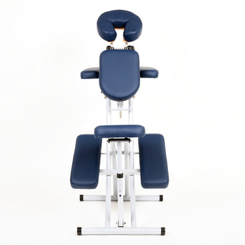 cheap used portable massage chair for sale buy used portable massage chair cheap massage chair for sale massage chair product on alibaba com