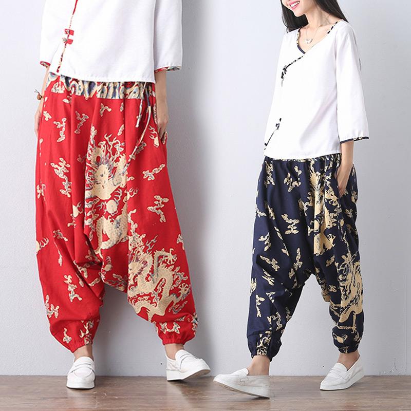 Harem Pants Your #1 Source for Bohemian Harem Pants made in ThailandShop By Color· Plus Size· Hand Made· New ProductsItems: Men's Harem Pants, Women's Harem Pants, Plus Sized Harem Pants.