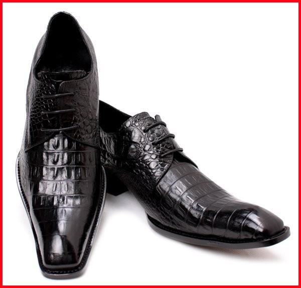 Buy Italian Shoes Melbourne