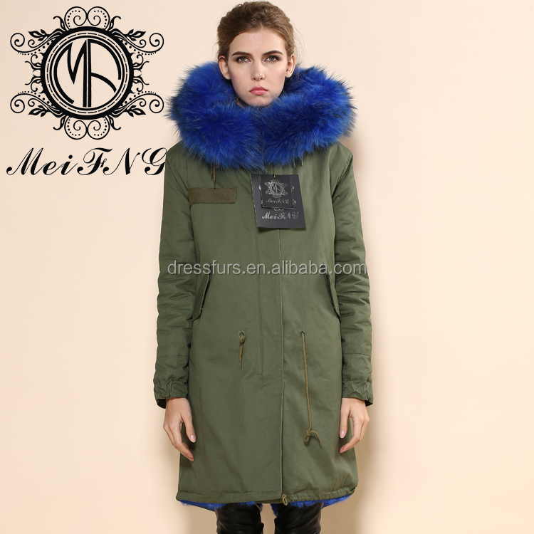 jacket manufacturers in China produce plus size womens clothes soft shell jackets