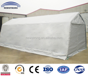 High Quality China Direct Factory Portable UV-resistant Car Shelter