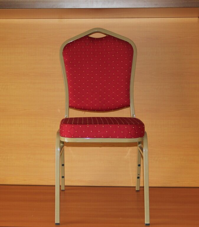 Padded Banquet Chairs outdoor rental stacking padded banquet chair - buy rental banquet