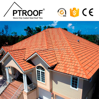 0 4 Mm High Quality Photovoltaic Solar Stone Coated Chip Roof Tile Polymer Sandmix Color Roman Roof Tile For Villa Buy Photovoltaic Solar Roof Tile Polymer Sand Roof Tile Stone Coated Chip Roof Tile