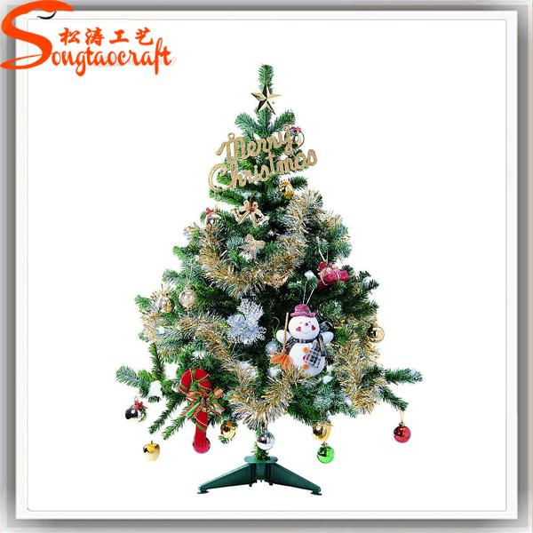 Artificial-christmas-tree-parts Wholesale Mini Artificial ...