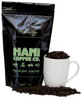High performance custom chocolate coffee zipper sugar stand up pouch