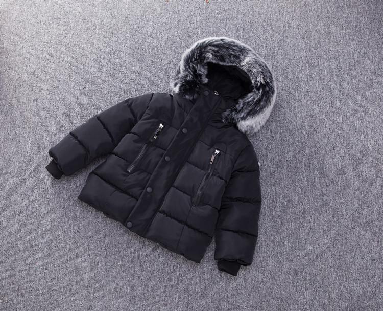 aaede6d53d593 China Baby Fur Coats