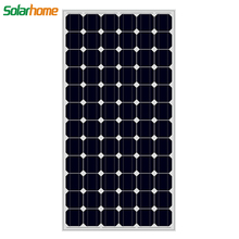 Mono flexible solar panel 340 <span class=keywords><strong>watt</strong></span> <span class=keywords><strong>350</strong></span> <span class=keywords><strong>watt</strong></span> 360 <span class=keywords><strong>watt</strong></span> solarpanel hersteller in china