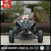 New design 250cc atv top speed made in China