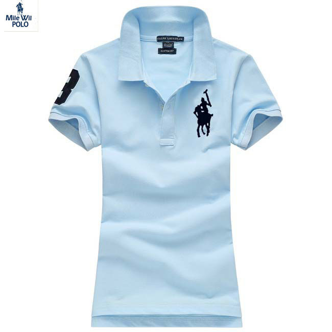 Cheap Polo T Shirts For Women Find Polo T Shirts For Women Deals On