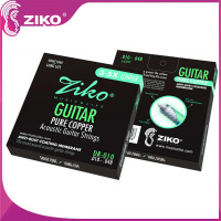 High Quality Acoustic Guitar String For Saga Guitar