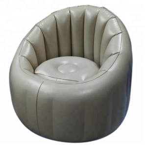 Kids Bubble Chair, Kids Bubble Chair Suppliers And ...