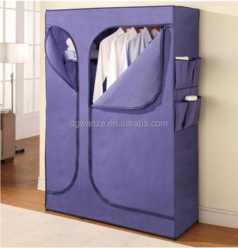 Simple Bedroom Wardrobe Design unique fancy bedroom wardrobe/simple design bedroom wardrobe