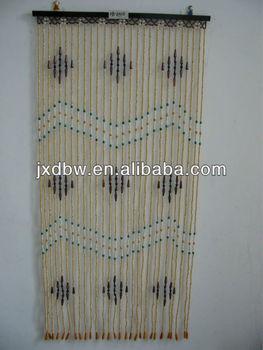 https://sc01.alicdn.com/kf/HTB1hWa0KVXXXXcsXFXXq6xXFXXXi/Living-Room-Decoration-Hanging-Chinese-Door-Beads.jpg_350x350.jpg