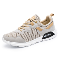 Get $1000 coupon High Man Breathable American Brand Eva Online Made in China Italian Soft Sport Shoes