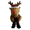 /product-detail/christmas-animal-plush-toy-1903077045.html