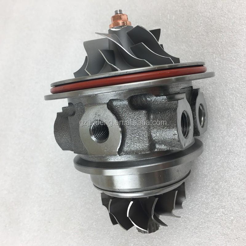 Td04 Turbo Chra 49377-06902 28231-2c410 Turbocharger Cartridge For Hyundai  Genesis Coupe Theta G4kc Engine - Buy Td04,28231-2c410,49377-06902 Product