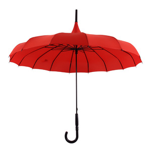 Wholesale Women Ladies Carrying Case Rain Pagoda Parasol Lace Umbrella For Wedding