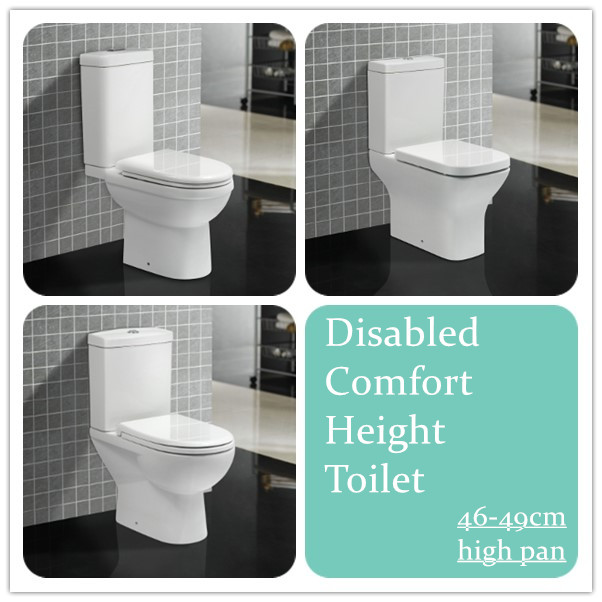 toilet for disabled wholesale toilet suppliers alibaba