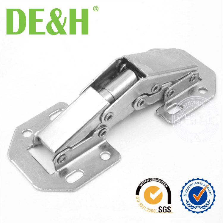 Open 90 Degree Hinge, Open 90 Degree Hinge Suppliers and ...