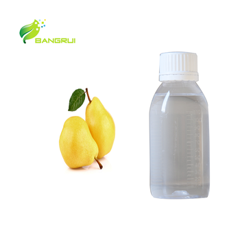 Smoking Liquid Flavor Concentrate Fruit Flavor Vape Juice - Buy Smoking  Concentrate Flavor Fruit Flavor,Juice Flavor Concentrate Fruit  Flavor,Flavor