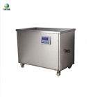 Top Quality 60L Mechanical industrial ultrasonic cleaner machine with big tank Cleaning Equipment