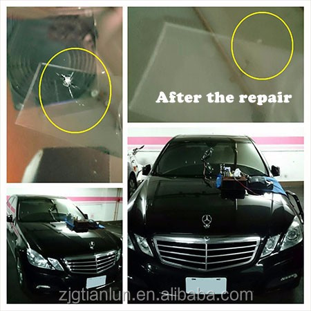 Do it yourself windshield repair kit windshield replacement auto do it yourself windshield repair kit windshield replacement auto glass repair solutioingenieria Image collections