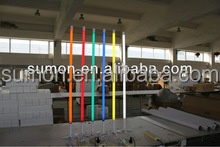 Cheap Factory Price Led Neon Tube