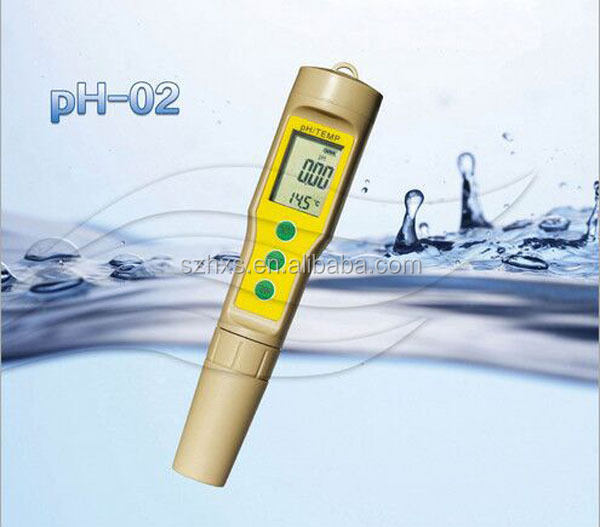 2015 Hot Selling High Quality Waterproof Portable Pen Type