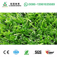 cheap synthetic grass best synthetic grass for soccer
