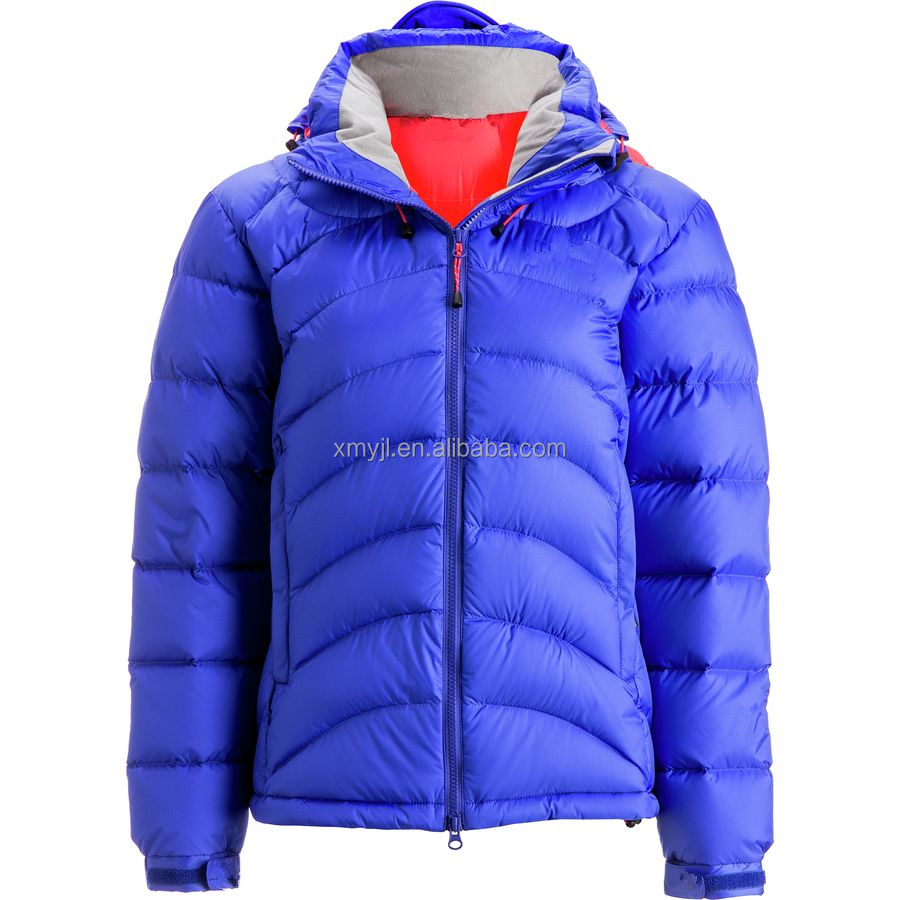 outwear good price clothing women down jacket outdoor down jacket for the winter