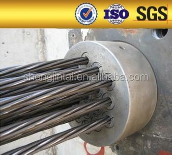 single 7 wire strand diagram 1*7 wire/cable/prestressed concrete strand wire and ...