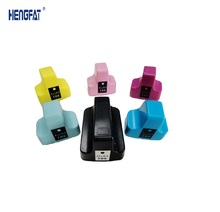 H-P801 Kompatibel Tinta Cartridge 801 untuk Printer <span class=keywords><strong>Photosmart</strong></span> 3108 C5188...