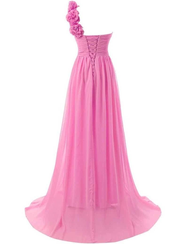 Vestido De Dama De Honor Baratos Para La Boda 2016 Venta Caliente De ...