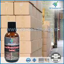 Liquid glass wood protective paint finishes coating for furniture